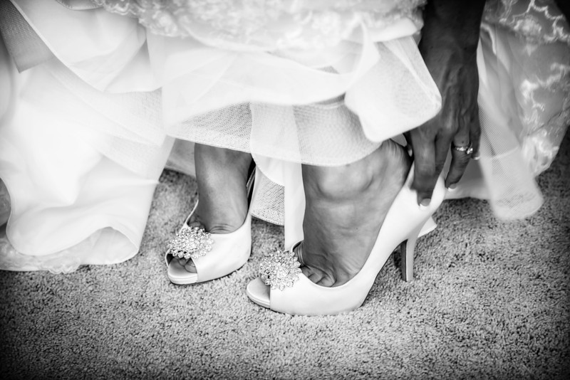 Jennifer Munson Photography-4763
