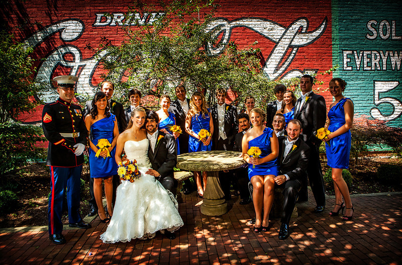 Jennifer Munson Photography-0570