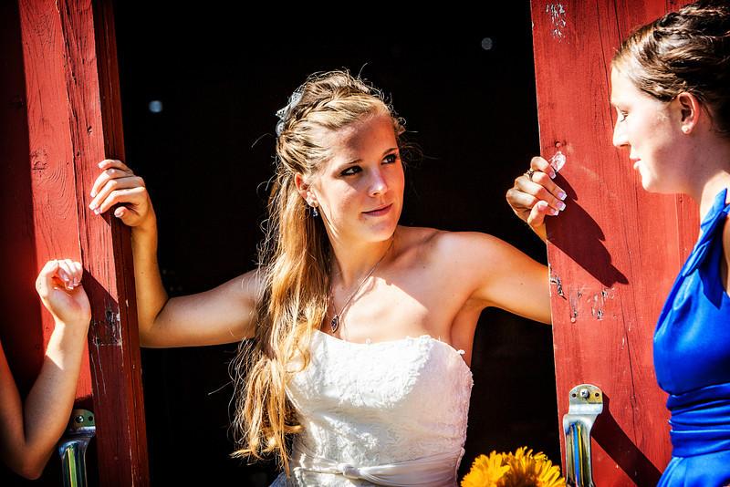 Jennifer Munson Photography-3856