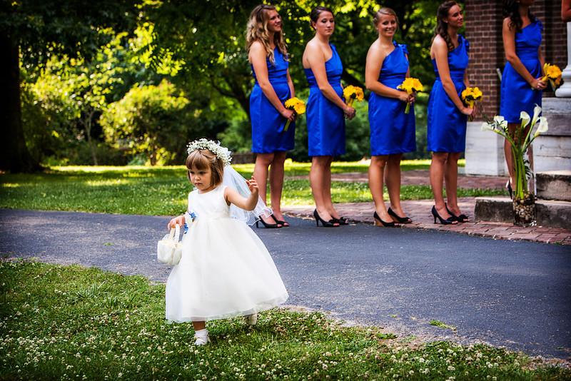 Jennifer Munson Photography-4072