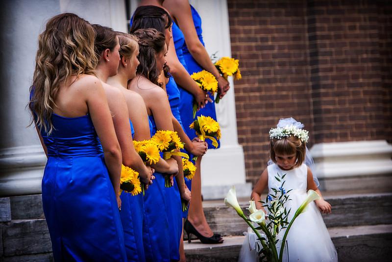 Jennifer Munson Photography-4010