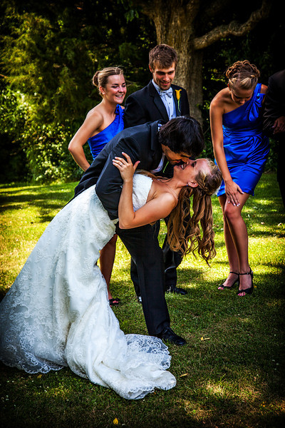 Jennifer Munson Photography-4933