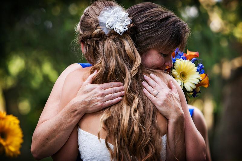 Jennifer Munson Photography-4217