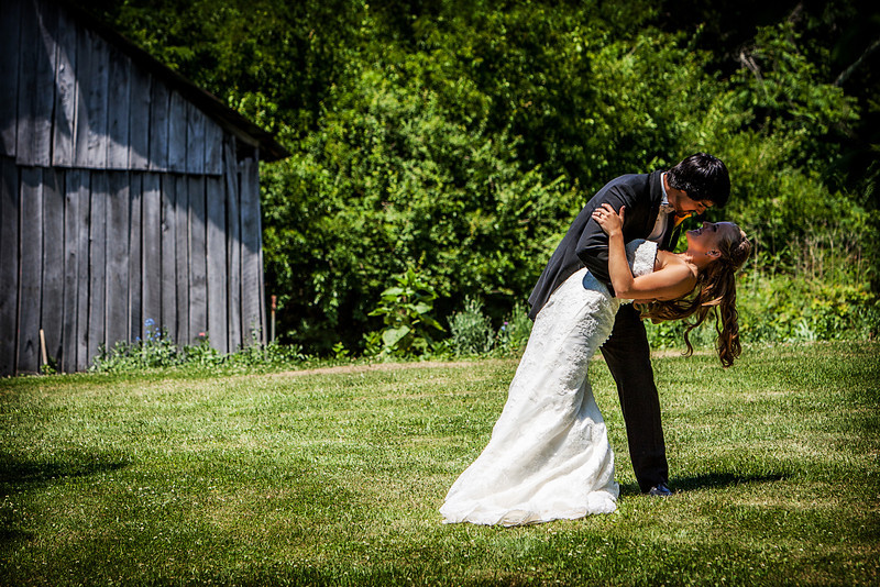 Jennifer Munson Photography-3564