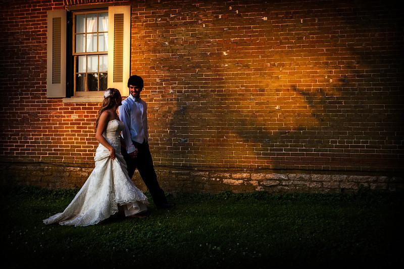 Jennifer Munson Photography-4059