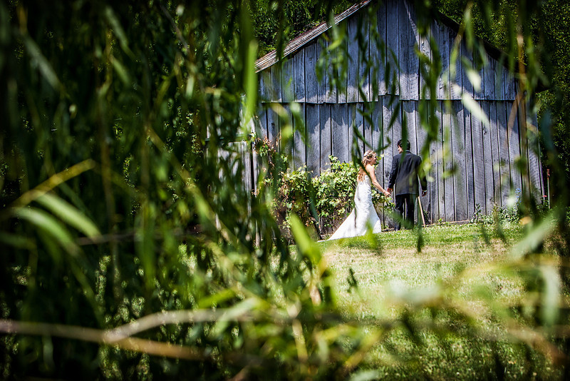 Jennifer Munson Photography-3593