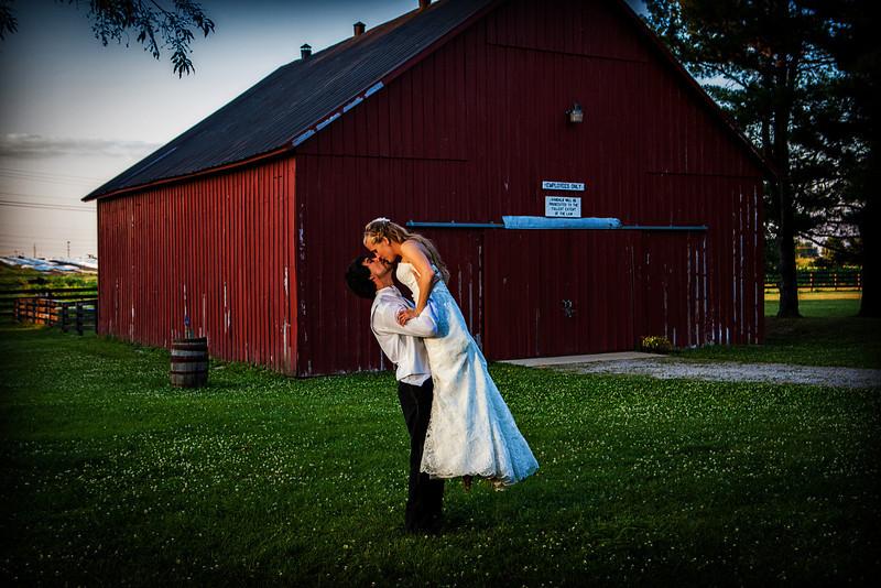 Jennifer Munson Photography-4157