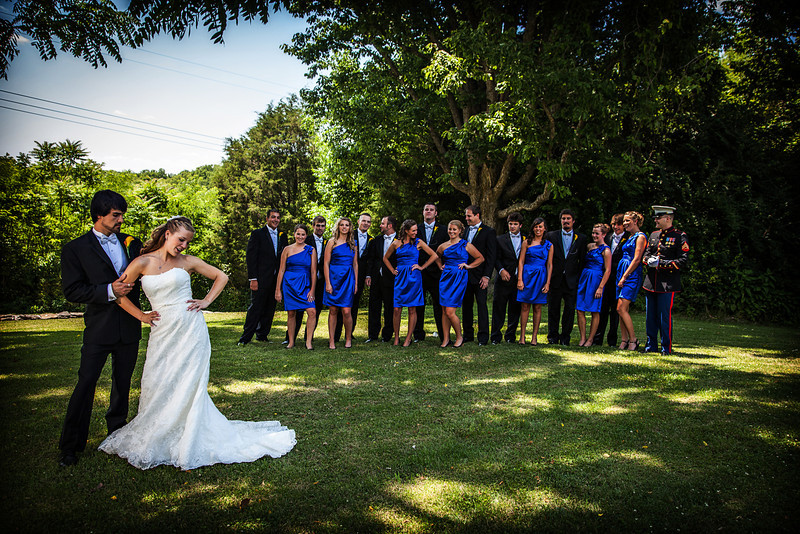 Jennifer Munson Photography-4907