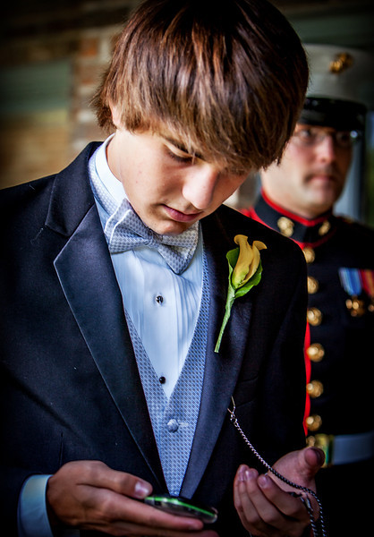 Jennifer Munson Photography-3426