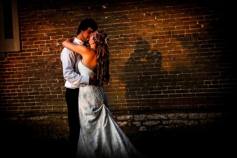 Jennifer Munson Photography-4090-2