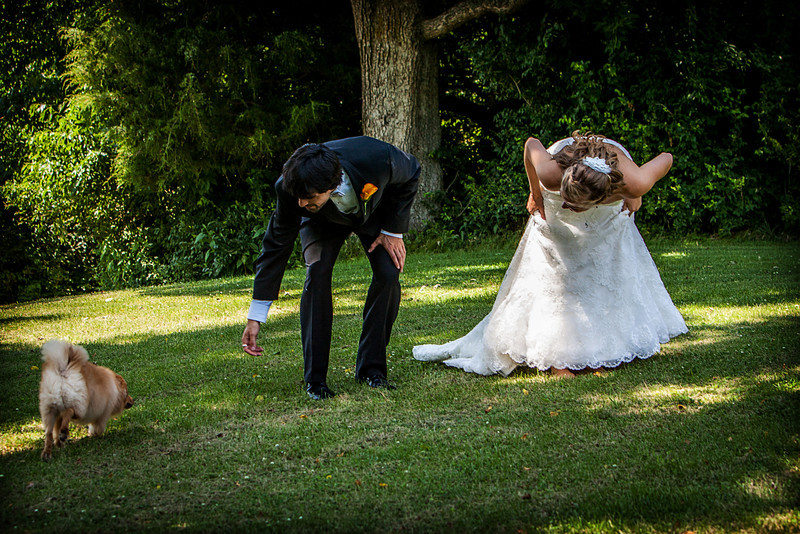 Jennifer Munson Photography-3633