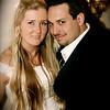 Lauren & Jon-Wedding :