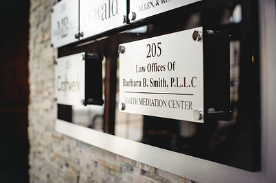 Law Offices of Barbara B. Smith