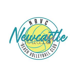 NBVC_Logo_FINAL