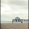 Manhattan Beach 2010 :
