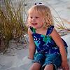 beach fun-4