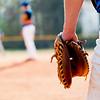 CCA baseball-2