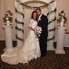 Lynda & Mark-Wedding :