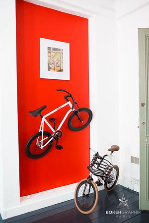 2015-06-25 Martone Cycling 0001