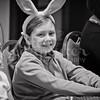 20120407 MCC Easter Egg Hunt-6107