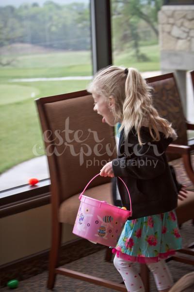 20120407 MCC Easter Egg Hunt-5887