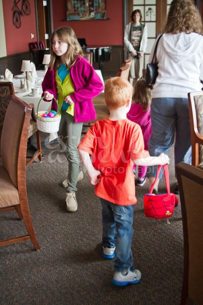 20120407 MCC Easter Egg Hunt-5916