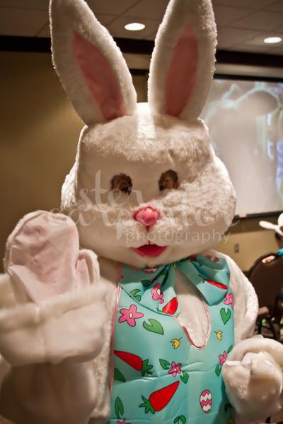 20120407 MCC Easter Egg Hunt-6036
