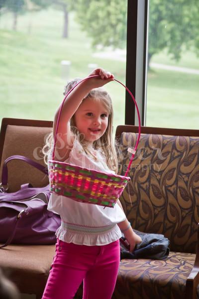 20120407 MCC Easter Egg Hunt-5937