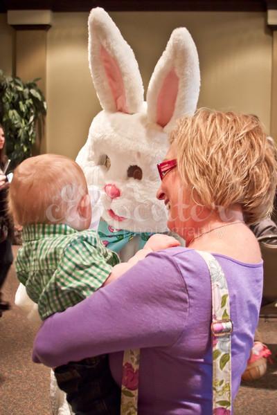 20120407 MCC Easter Egg Hunt-5860