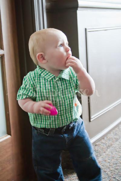 20120407 MCC Easter Egg Hunt-5903