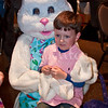 20120407 MCC Easter Egg Hunt-6070