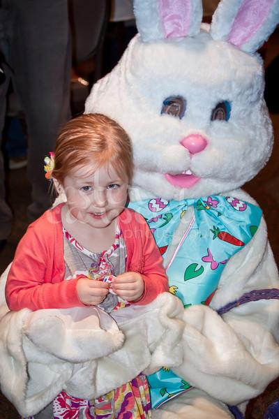 20120407 MCC Easter Egg Hunt-6068