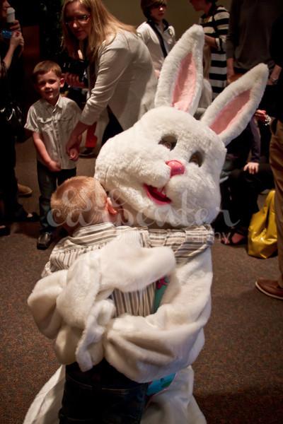 20120407 MCC Easter Egg Hunt-5863