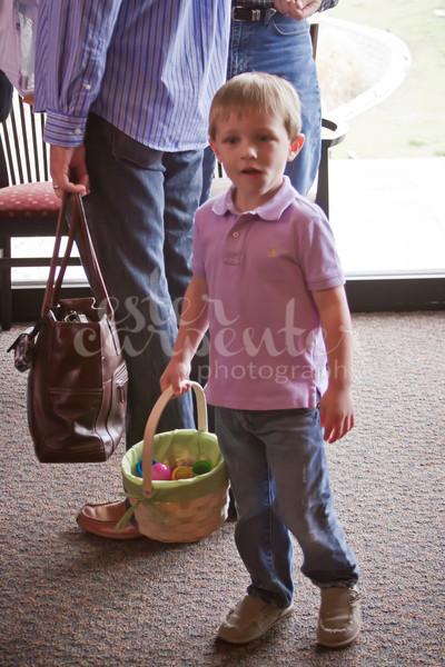 20120407 MCC Easter Egg Hunt-6004