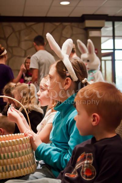 20120407 MCC Easter Egg Hunt-5979