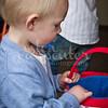 20120407 MCC Easter Egg Hunt-5947