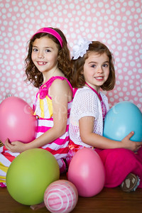 20120408 MCC Easter Portraits-6211