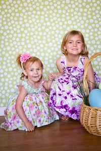 20120408 MCC Easter Portraits-6262