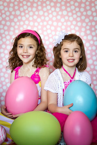 20120408 MCC Easter Portraits-6203