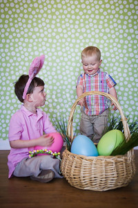 20120408 MCC Easter Portraits-6301