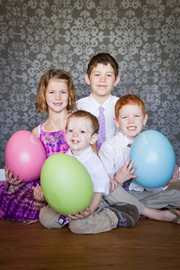 20120408 MCC Easter Portraits-6245