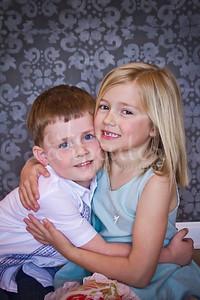 20120408 MCC Easter Portraits-6340