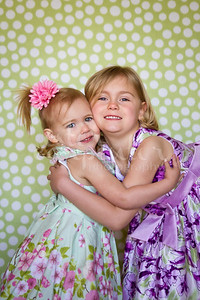20120408 MCC Easter Portraits-6266-Edit