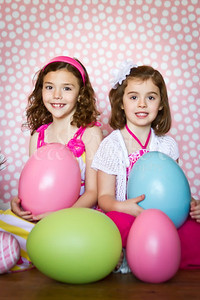 20120408 MCC Easter Portraits-6202