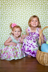20120408 MCC Easter Portraits-6261