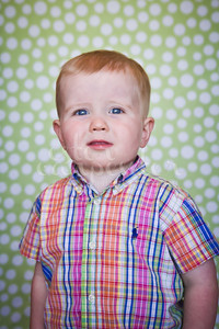 20120408 MCC Easter Portraits-6322