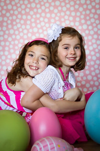 20120408 MCC Easter Portraits-6214