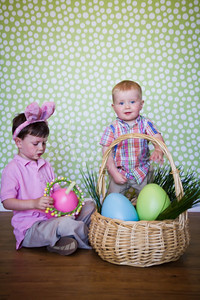 20120408 MCC Easter Portraits-6302