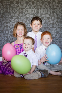 20120408 MCC Easter Portraits-6246