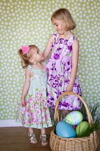 20120408 MCC Easter Portraits-6258